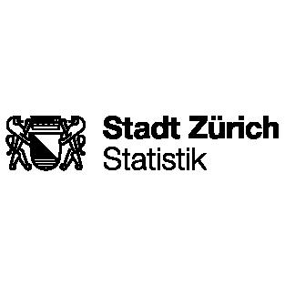 Logo_web12