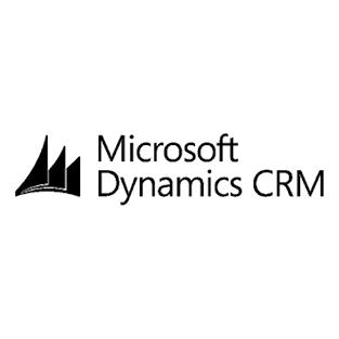 Logo_web_II