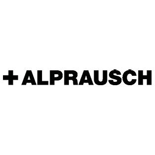 Logo_web_IV