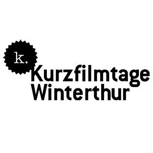 Logo_web_IV2