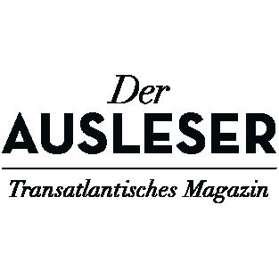 Logo_web_V