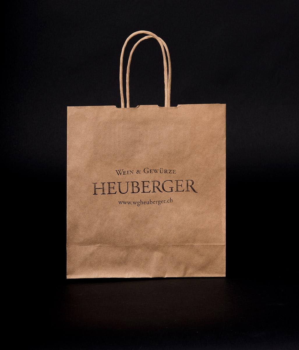 heuberger-02
