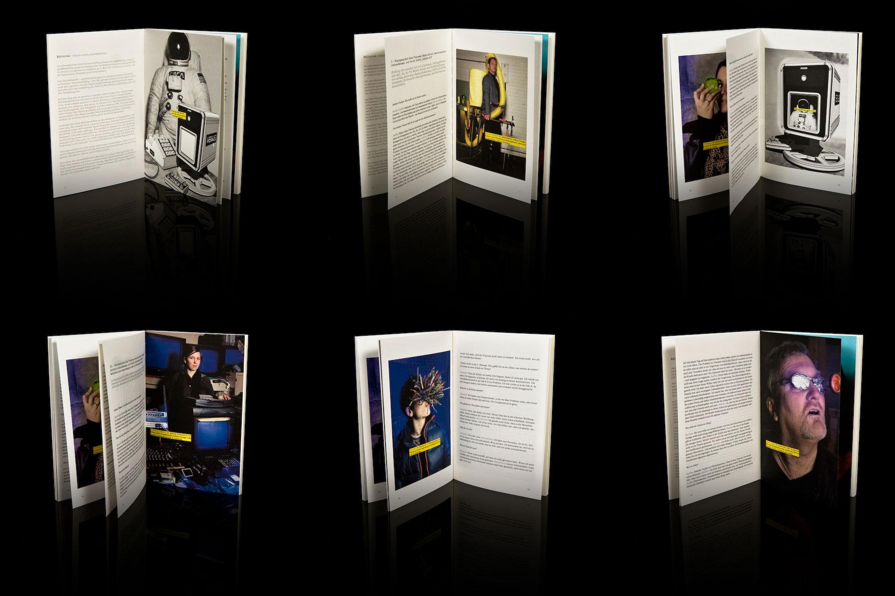 Jahresbericht2010_2