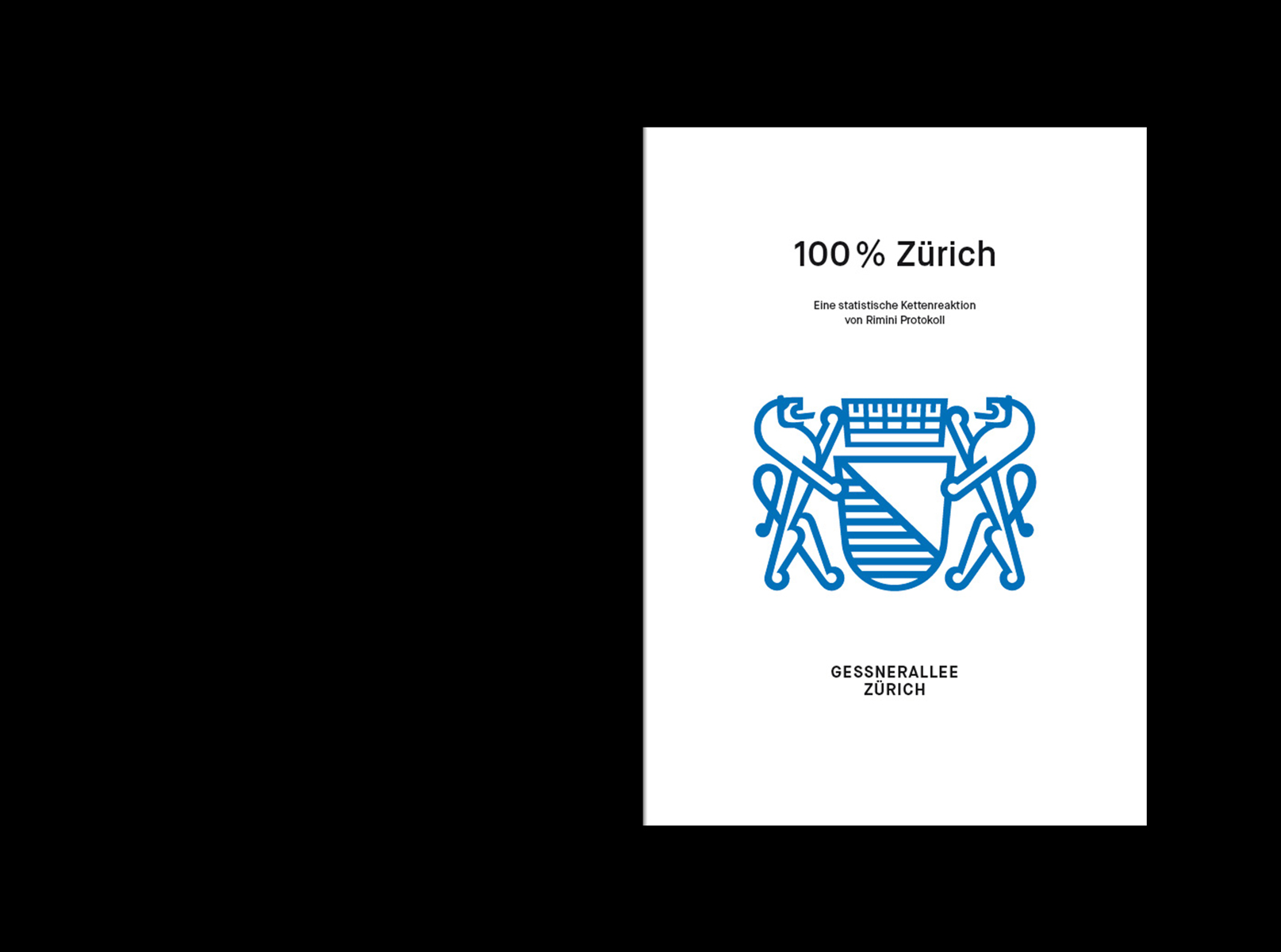 Rimini-Protokoll-20