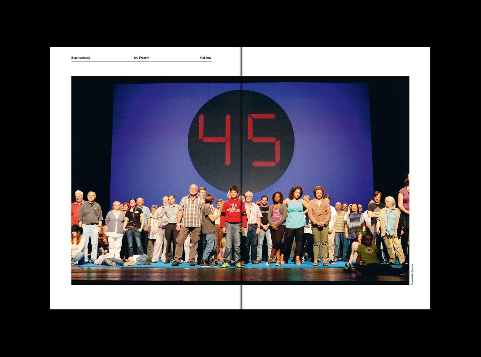 Rimini-Protokoll-45