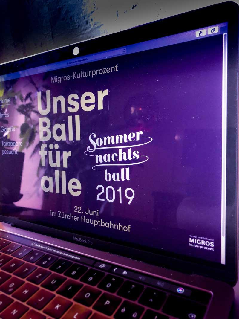 Sommernachtsball-2019_Komun_VIII_k_w