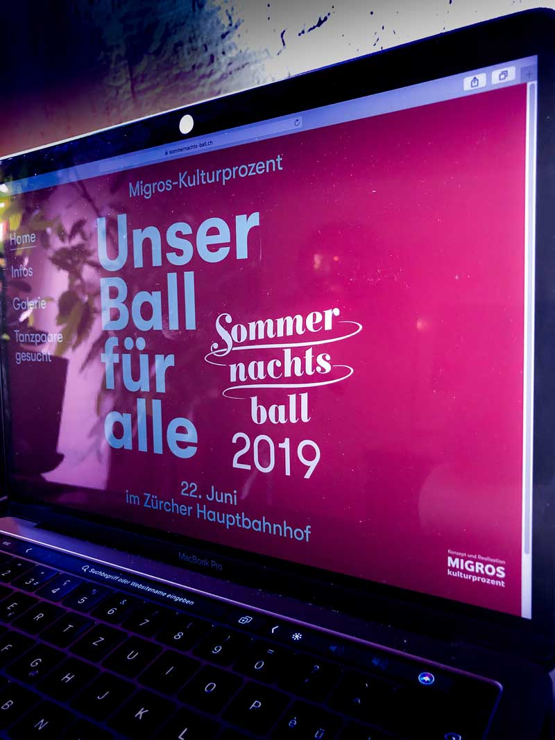 Sommernachtsball-2019_Komun_VII_k_w