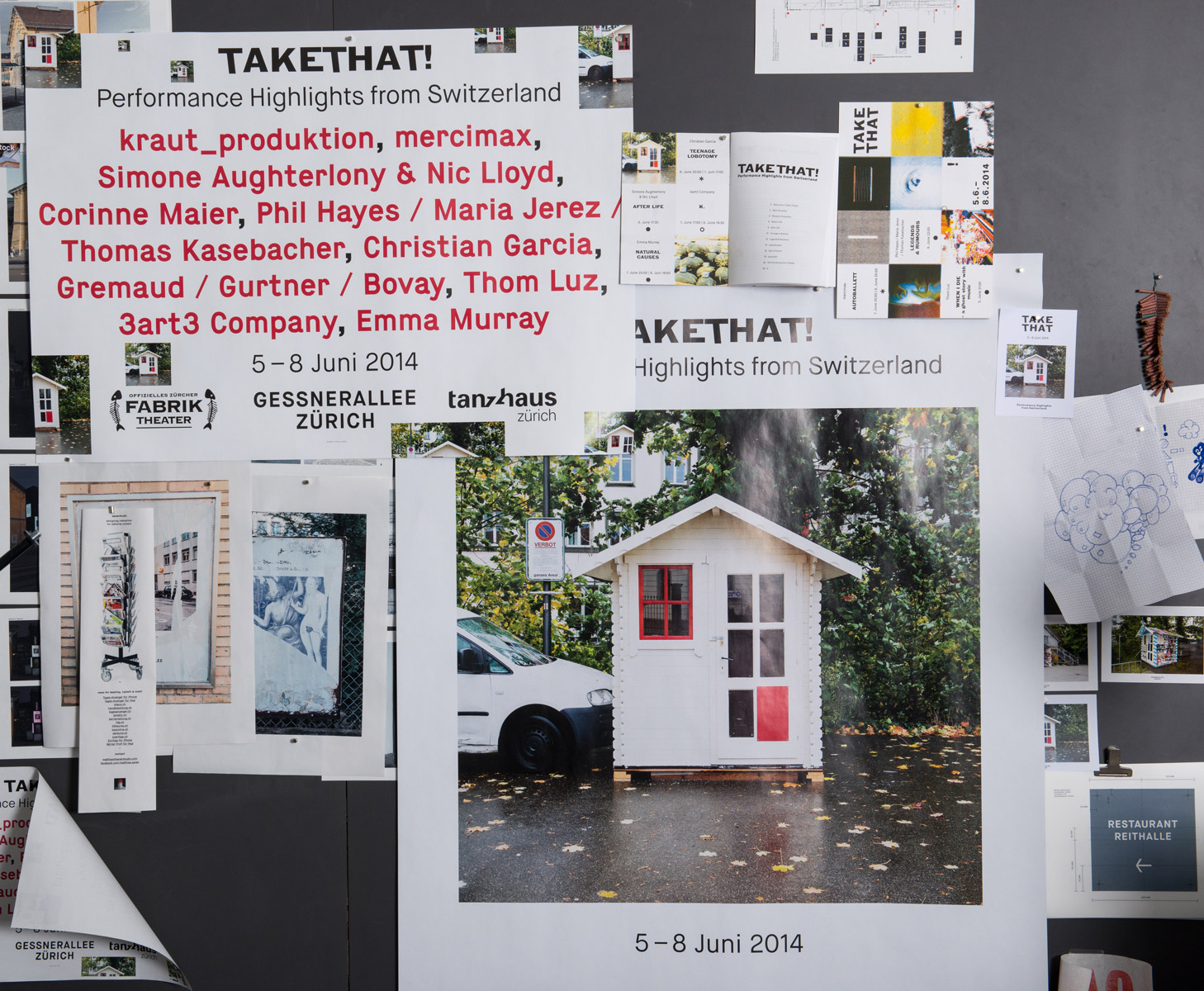 takethat-03