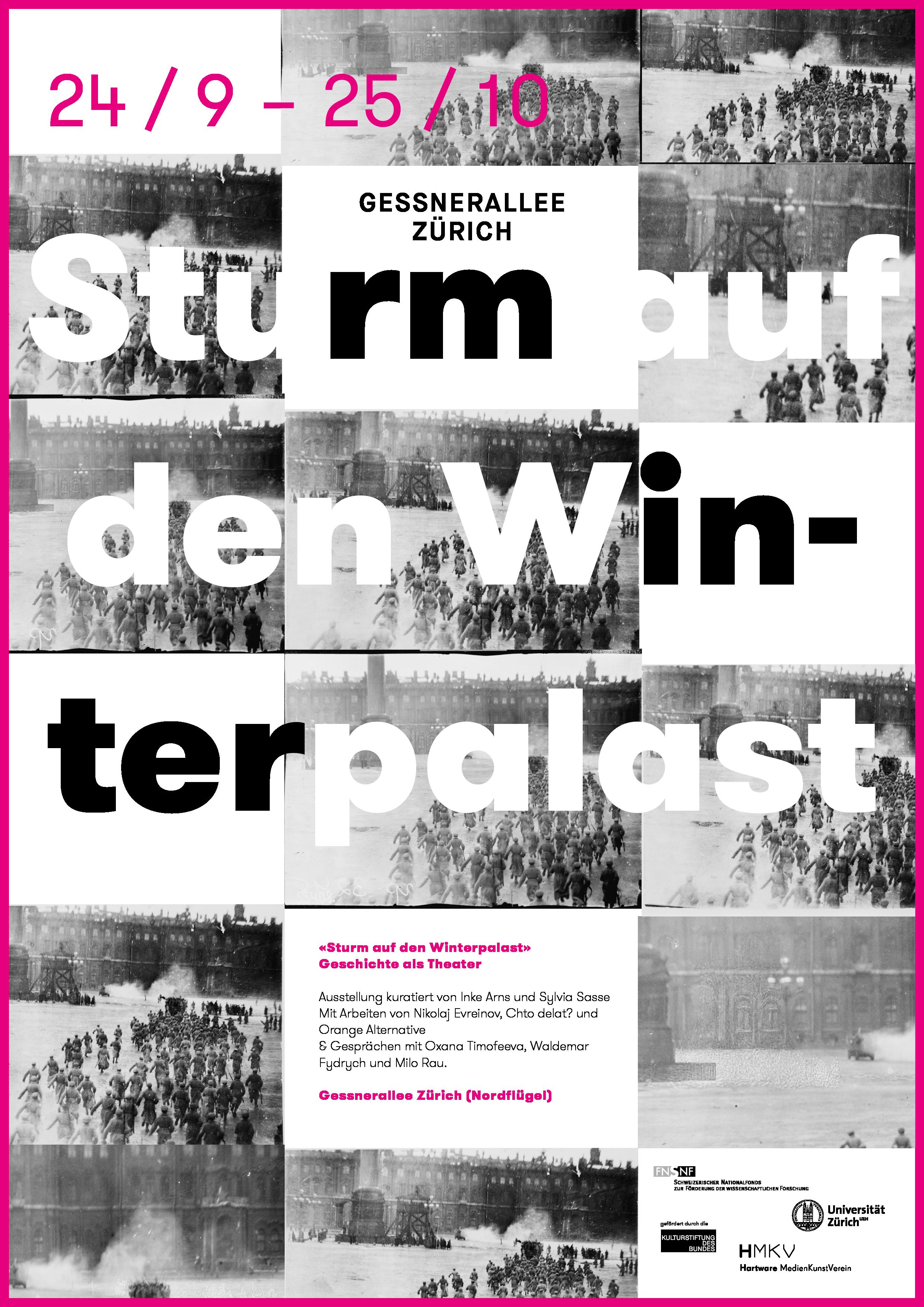 170814_Sturmauf_RZ_DruckvorstufePlakatF4_sw_II