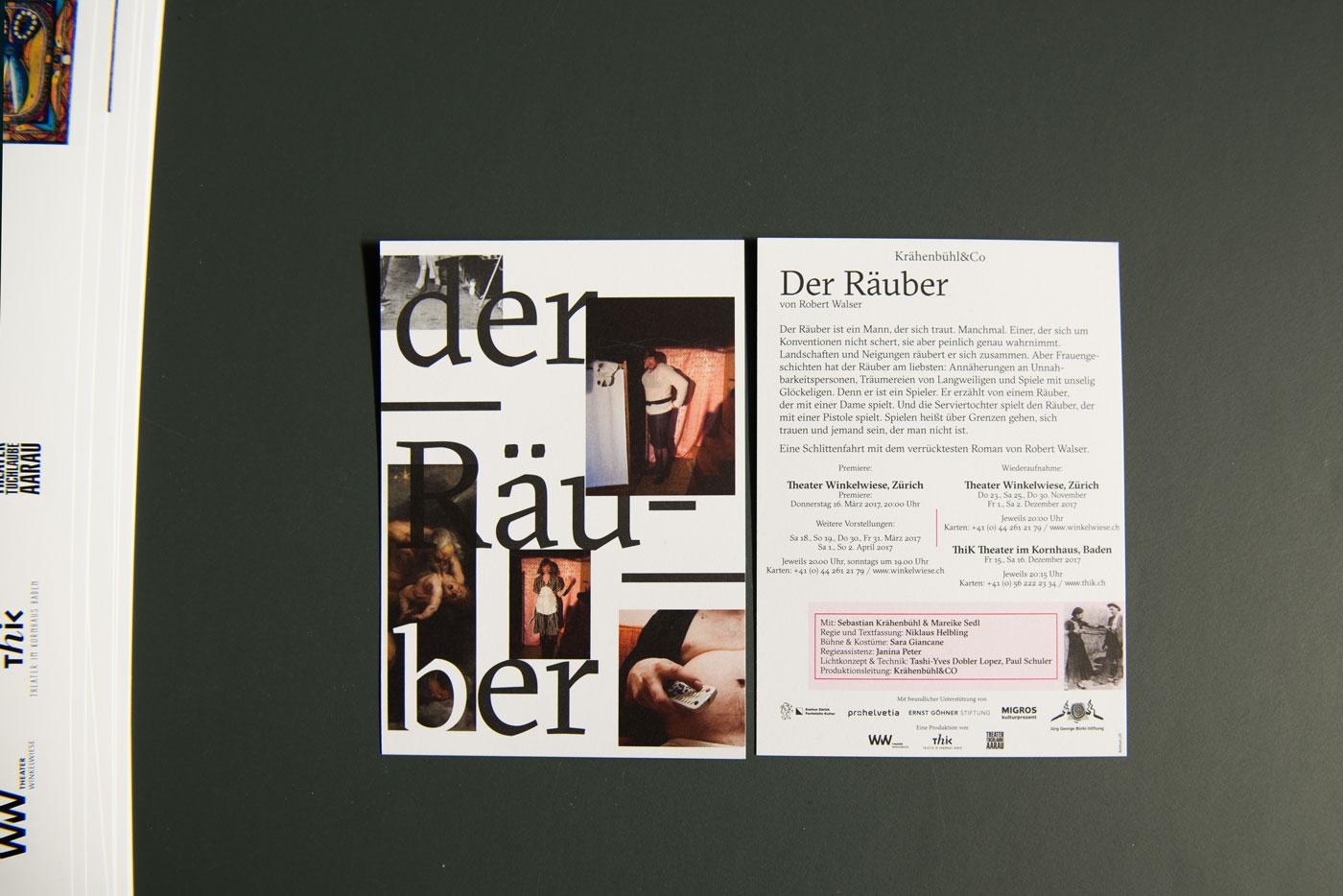 Flyer_A5_komun_kraehenbuehl