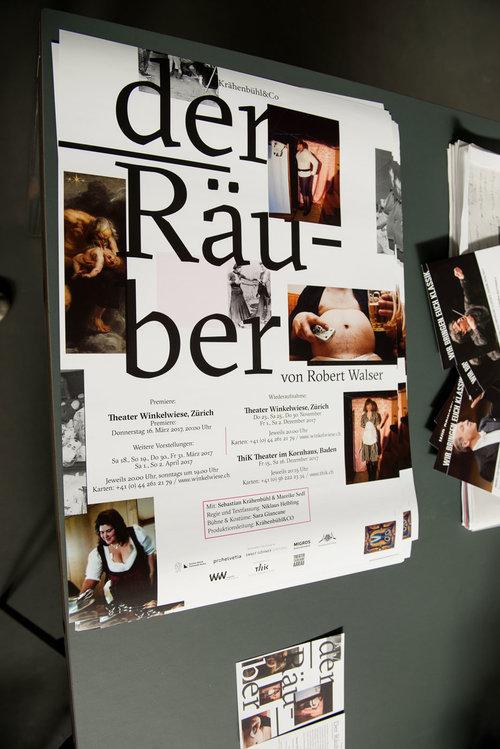 Plakat_A2_komun_kraehenbuehl