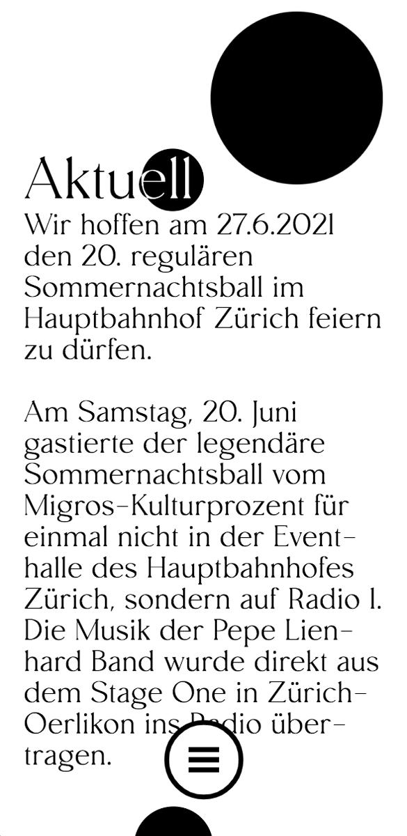Sommernachtsball_komun_20292
