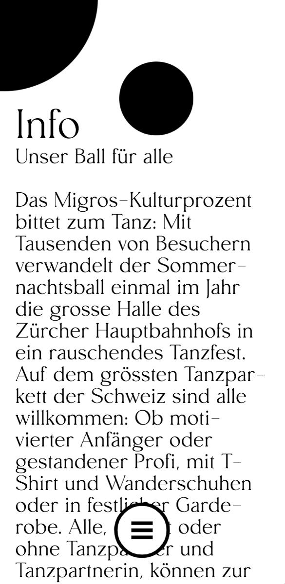 Sommernachtsball_komun_20294