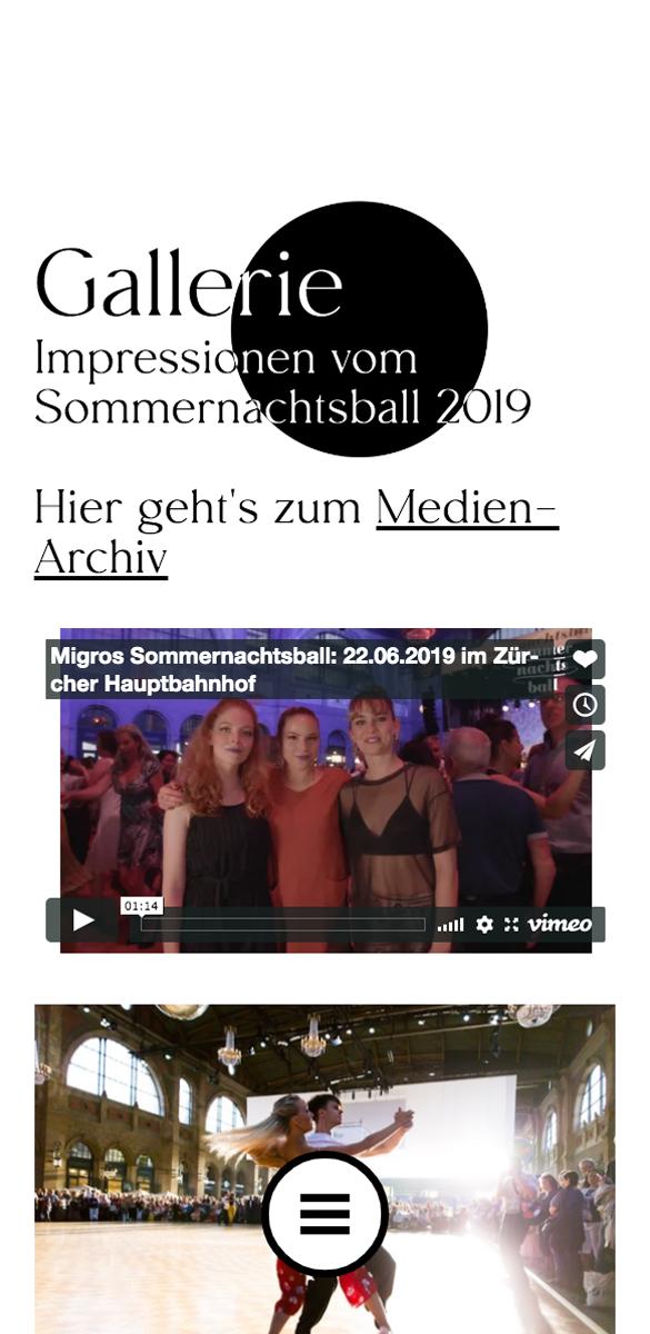Sommernachtsball_komun_20296
